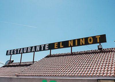 EL-NINOT-COMUNION-19